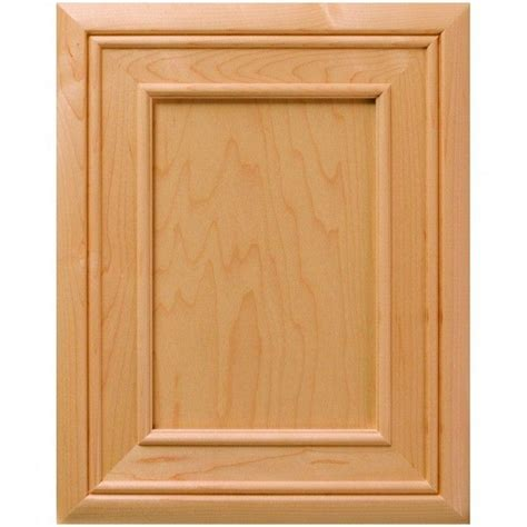 Rockler Cabinet Doors Custom Monterey Nantucket Style Mitered Wood Cabinet Door Rockler Woodworking And Hardware