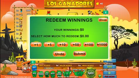 Play Internet Cafe Sweepstakes From Home - slot games sweepstakes gatcootajma