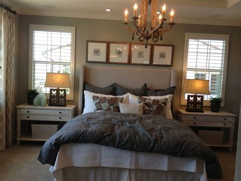 master bedroom pinterest master bedroom bedrooms pinterest
