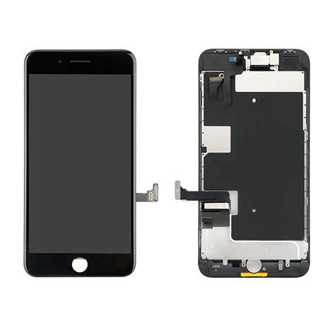 apple iphone repair parts iphone   parts