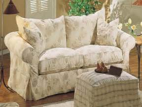 Slipcovered Sofas Cheap Furniture Sofa Slipcovers Cheap Design Ideas Couch And