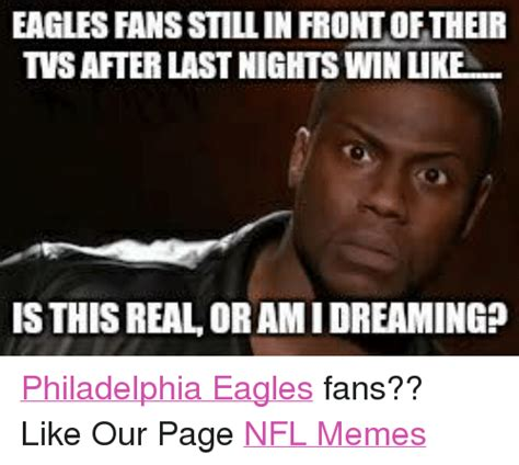 philadelphia eagles memes philadelphia eagles memes 28 images 0 rings meme