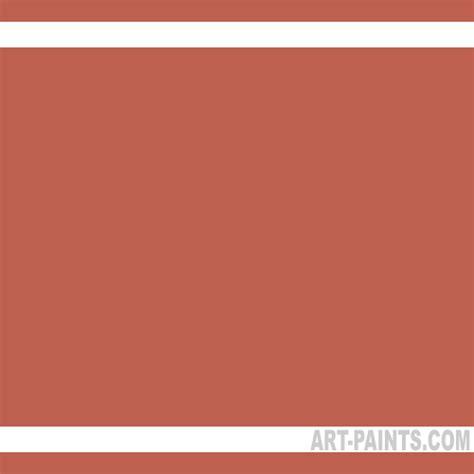 brown aquarelle watercolor paints 405 brown paint brown color sennelier