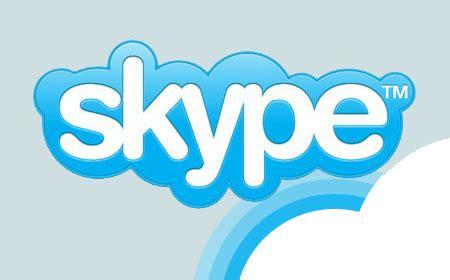 filehippo mobile skype filehippo for mobile