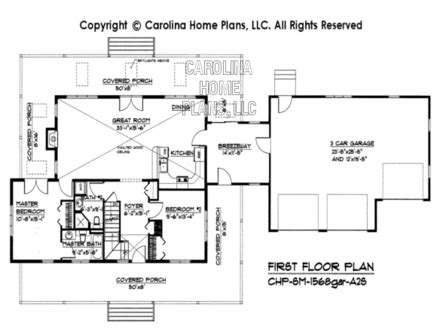 house plans with breezeway to garage house plans with breezeways mexzhouse com