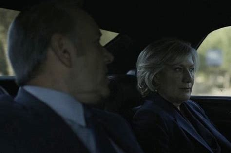 cathy durant house of cards house of cards chapter 49 recap dork shelf