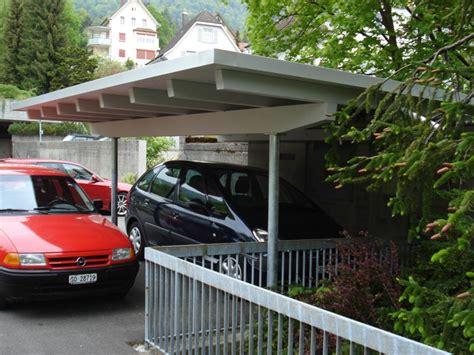 carport beispiele carport beispiele carport galerie baumberger bau ag