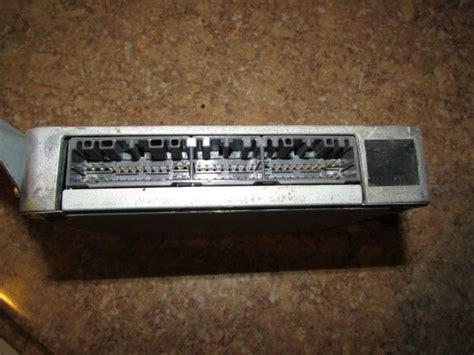 Ecu Komputer 89661 0ks11 Toyota Hilux sell toyota hilux truck 4runner surf 3vze v6 ecu engine