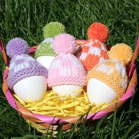easter knits 1000 images about knitting easter on ravelry