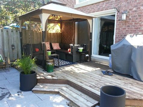 gazebo ideas for backyard gazebo ideas for backyard outdoor gazebo for small yard patio furniture patio