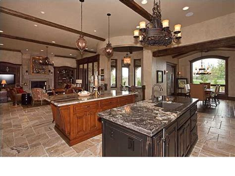 million dollar kitchen designs bella maria mom million dollar kitchens