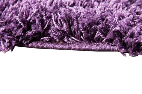 tappeti shaggy pelo lungo shaggy tappeto shaggy a pelo lungo tappeto salotto