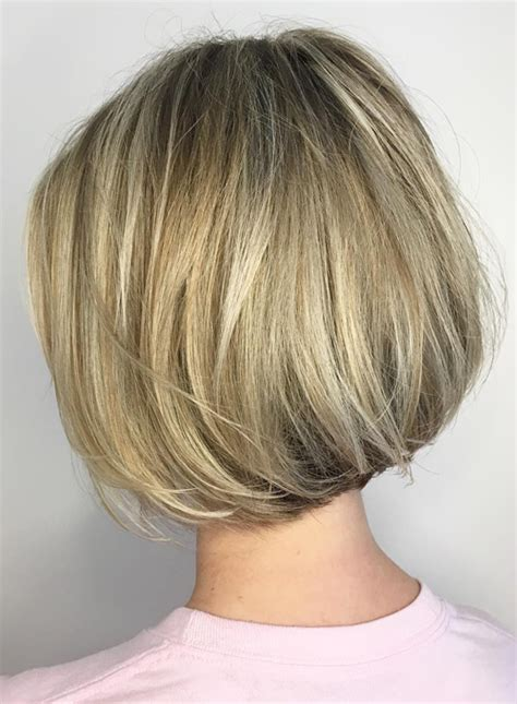haircuts 2018 women s short hottest short hairstyles 2018 spring trends for women