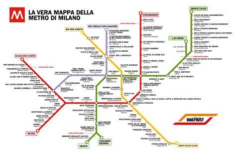 porta romana mappa mappa di e metropolitana wroc awski informator