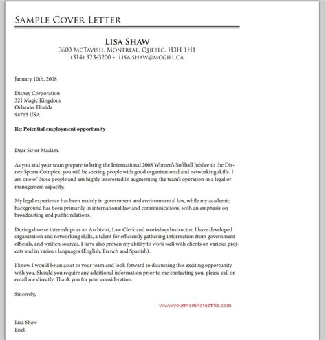 first job cover letter amitdhull co