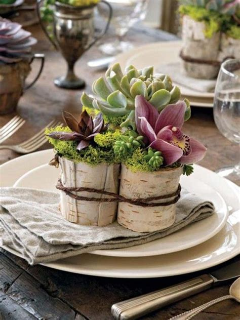Tree Stump Vase by 24 Beautiful Decorative Vases Made From Tree Stump