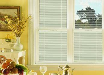 window blinds inside glass casement barrington soft lite windows