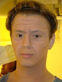 middle ages makeup 1000 images about basic stage makeup on pinterest old