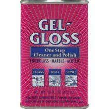 Glass Wax For Shower Doors Pin By Marian Deangelo On Glass Shower Door Cleaner Pinterest