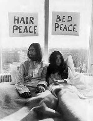 bed peace being korou bed peace hair peace toilet peace walk