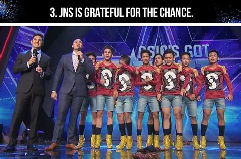 how to vote asia s got talent via facebook 8 things you need to know about the asia s got talent
