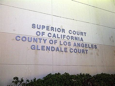 Superior Court Of California Los Angeles County Search Robin Mashal Attorney At Los Angeles Ca 90067 310 286 2000