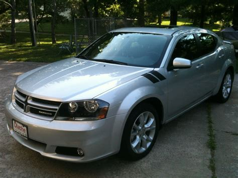 dodge avenger 2012 horsepower tvpuls31 2012 dodge avenger specs photos modification