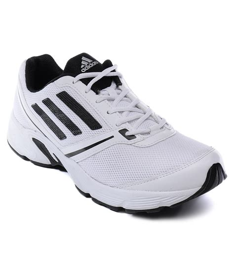 adidas sports shoes shopping buy adidas sports shoes tezpurmart buy adidas rolf white