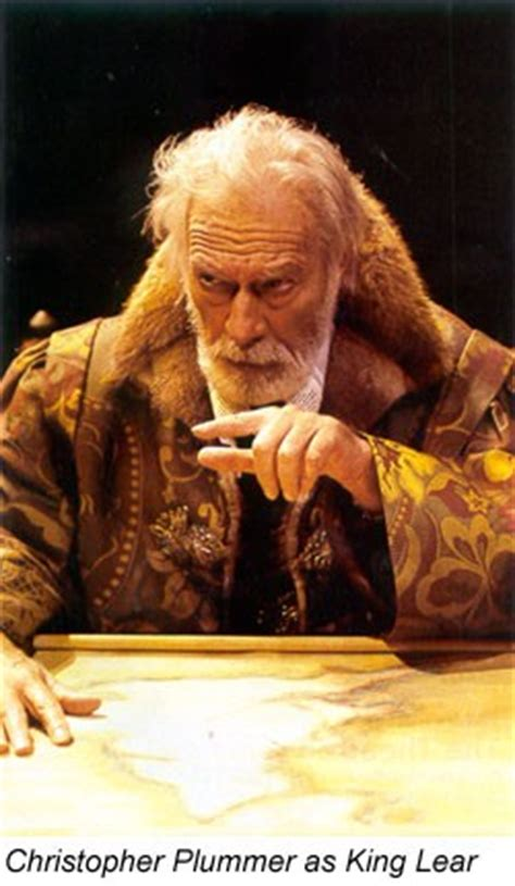 king lear themes betrayal king lear quotes about betrayal quotesgram
