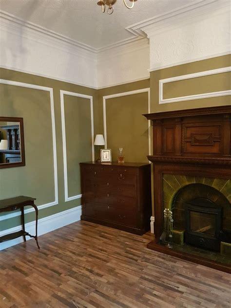 colourtrend paints historic collection luxury matt paint