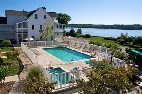 Edgewater Door County by Edgewater Resort Ephraim Wi Resort Reviews