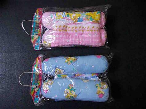 Bantal Ibu Jogja toko perlengkapan bayi baru lahir murah