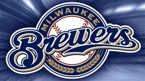 brewers 10 pack ticket plans go on sale thursday january