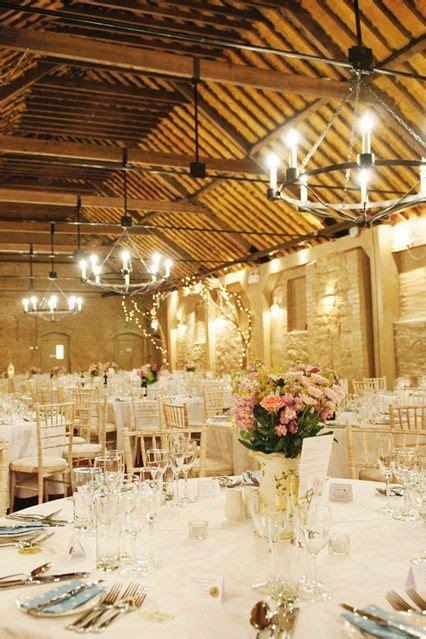 best 25 wedding venues ireland ideas only on