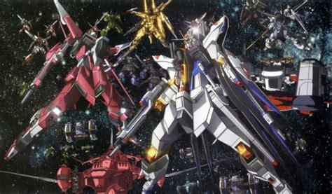 film anime gundam terbaik 11 rekomendasi anime mecha terbaik teknologi robot