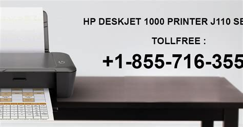 download resetter hp deskjet 1000 how to install hp deskjet 1000 printer j110 series