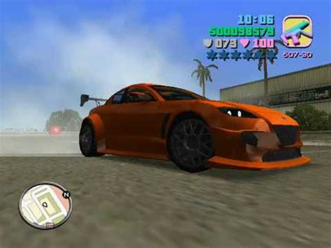 cara naik pesawat gta vice city psp download gratis lain lain gratis download vice city