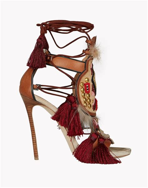 dsquared high heels dsquared2 eskimo chic sandals high heeled sandals for