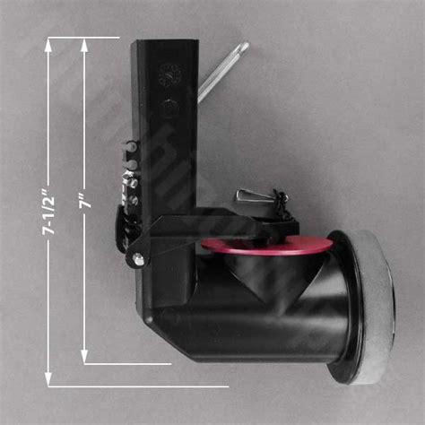 kohler san raphael series toilet repair parts  schematics