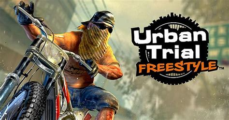 urban trial freestyle game full version free download download full urban trial freestyle pc game free download free pc