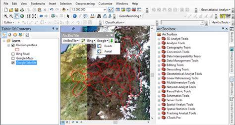layout de mapa no arcgis همگام سازی arcgis با google earth با استفاده از arcbrutile