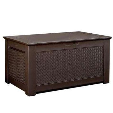 lowes outside storage containers lowes outdoor storage bench home outdoor