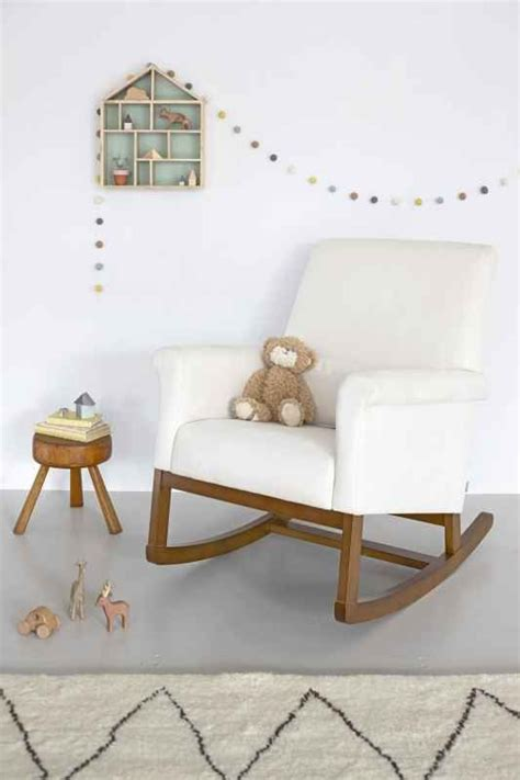 1000 ideas about nursing chair on glider
