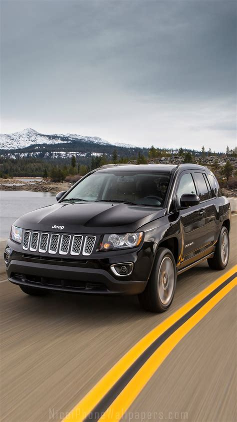 Jeep For Iphone 6 Plus jeep compass iphone 6 6 plus wallpaper and background