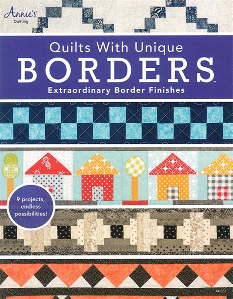 Quilt Shops St Louis Mo by Books