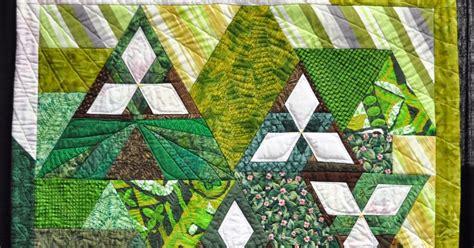Patchwork Society - wonkyworld metropolitan patchwork society show