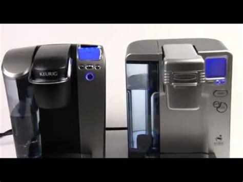 best single serve coffee maker compare cuisinart vs keurig best single serve coffee maker compare cuisinart vs