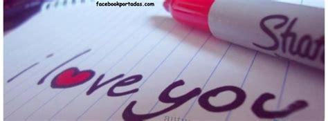 imagenes de i love you para portada portadas para facebook parte 2 yapa taringa