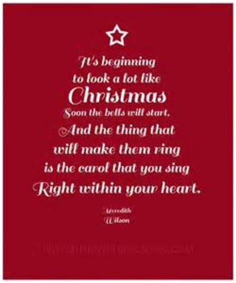 10 christmas quotes for boyfriends