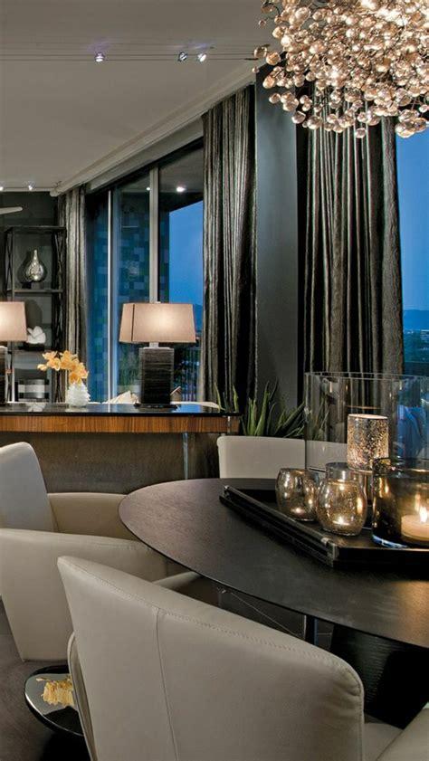 schenken sie ihrer wohnung moderne gardinen die besten 25 gardinen wohnzimmer ideen auf